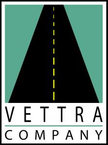vettra traffic planning and traffic engineering